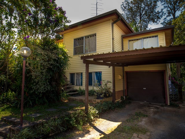 92 Dobie Street, Grafton, NSW 2460