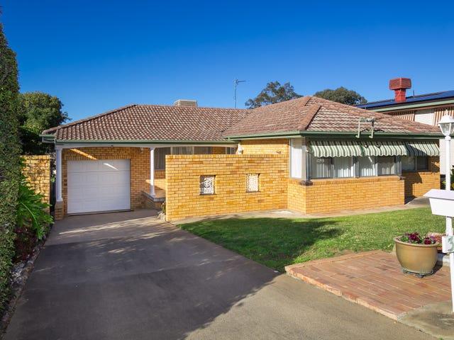 39 McRae Street, Tamworth, NSW 2340