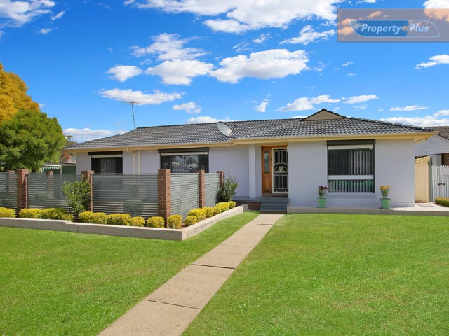 31 The Grandstand, St Clair, NSW 2759
