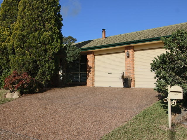 5 Melaleuca Close, Muswellbrook, NSW 2333