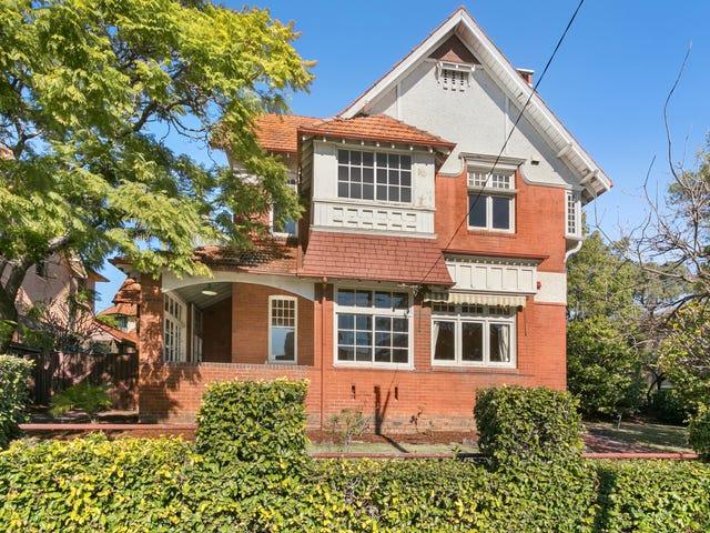 11 Wolseley Street, Drummoyne, NSW 2047
