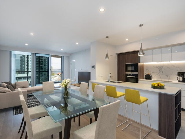406/1 Harper Terrace, South Perth, WA 6151