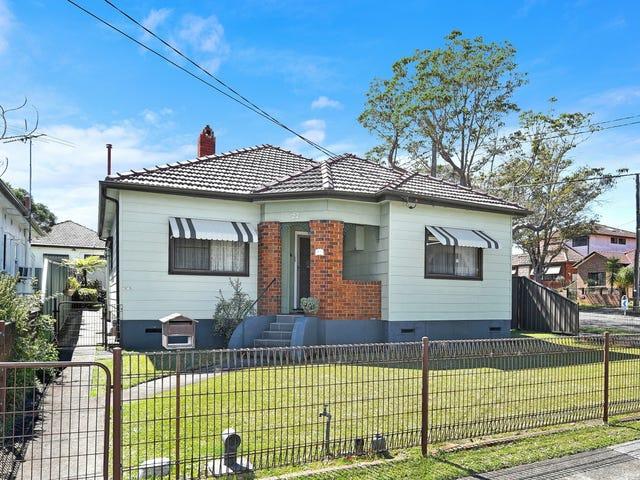 22 STEPHENSON Street, Roselands, NSW 2196