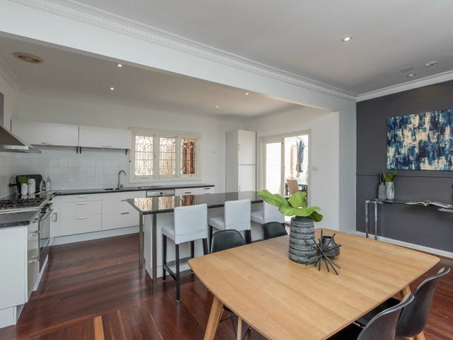 131 Holbeck Street, Doubleview, WA 6018