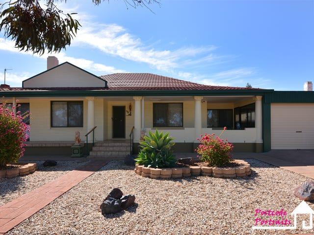 98 Duncan Street, Whyalla Playford, SA 5600