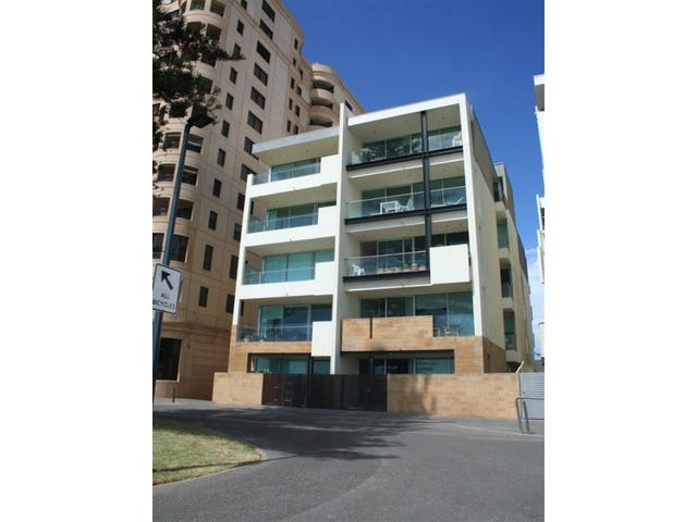 9/2-4 South Esplanade, Glenelg, SA 5045