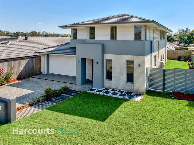 1 Cartwright St, Taigum, Qld 4018