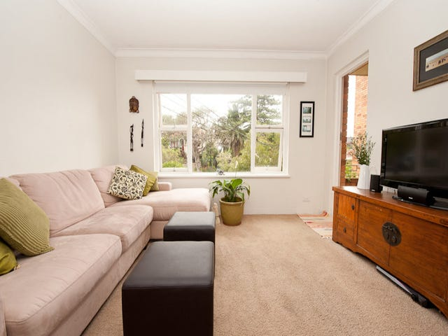 4/14 Marshall Street, Manly, NSW 2095