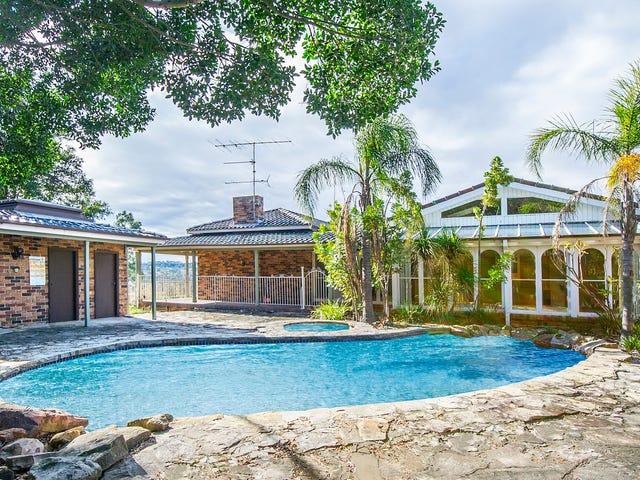 9-13 Lofberg Court, Muswellbrook, NSW 2333