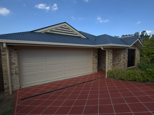 14 Colorado Drive, Springfield Lakes, Qld 4300