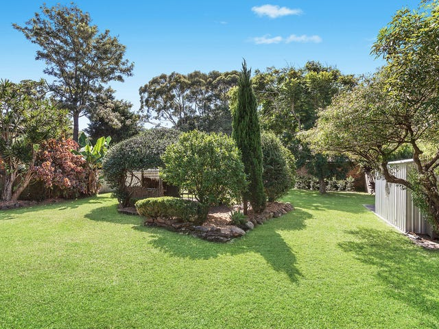29 Old Gosford Rd, Wamberal, NSW 2260