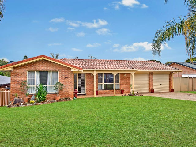 13 Ashdown Drive, Port Macquarie, NSW 2444