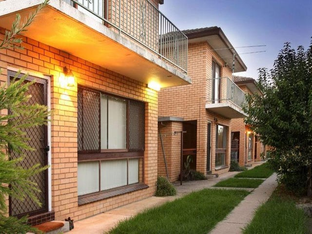 2/195 Alexandra Street, East Albury, NSW 2640