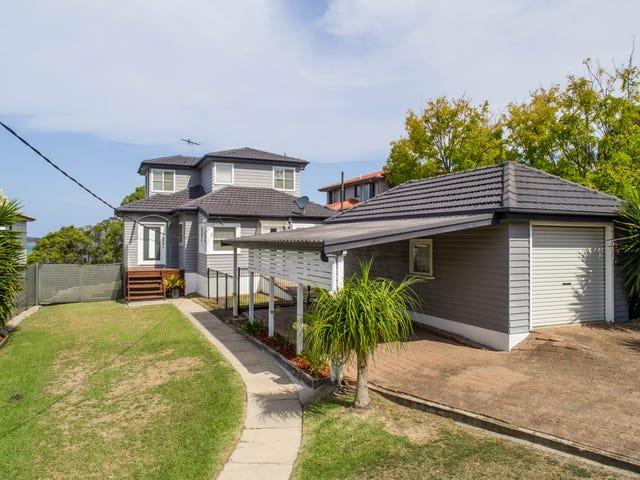 88 Dobell Drive, Wangi Wangi, NSW 2267