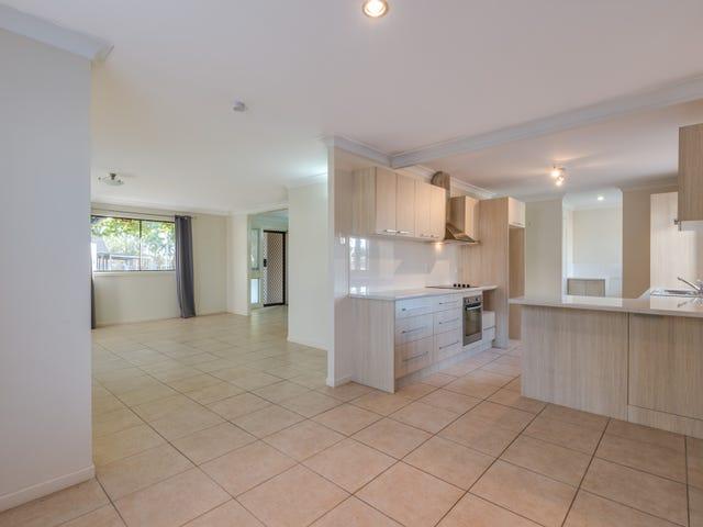 12 Hargreaves Street, Bundaberg South, Qld 4670