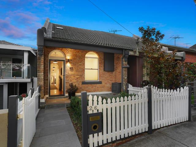 26 Edith Street, Leichhardt, NSW 2040