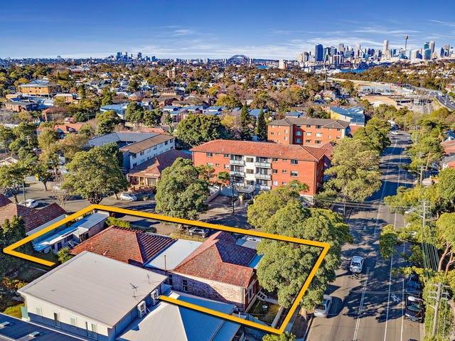 137 Lilyfield Road, Lilyfield, NSW 2040