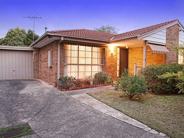 8/51-53 Cranbourne-frankston Road, Langwarrin, Vic 3910