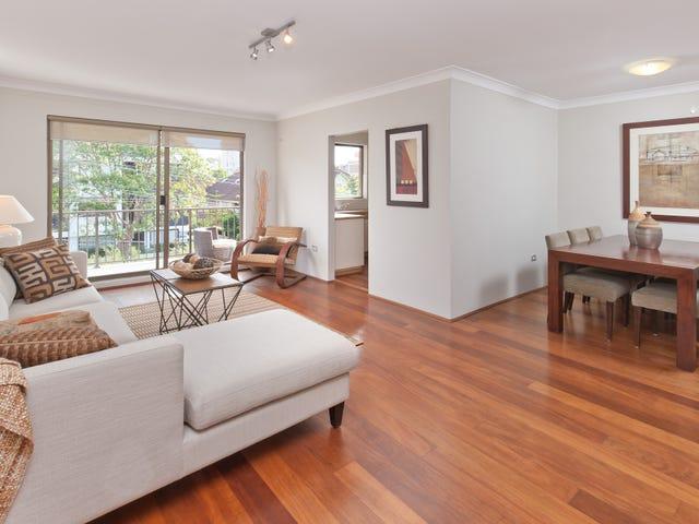 3/25 Parraween Street, Cremorne, NSW 2090