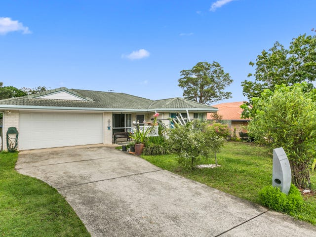 3 Flame Tree Drive, Tewantin, Qld 4565