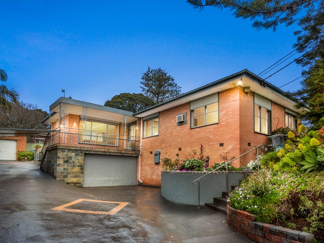 2 Mayfield Drive, Mount Waverley, Vic 3149
