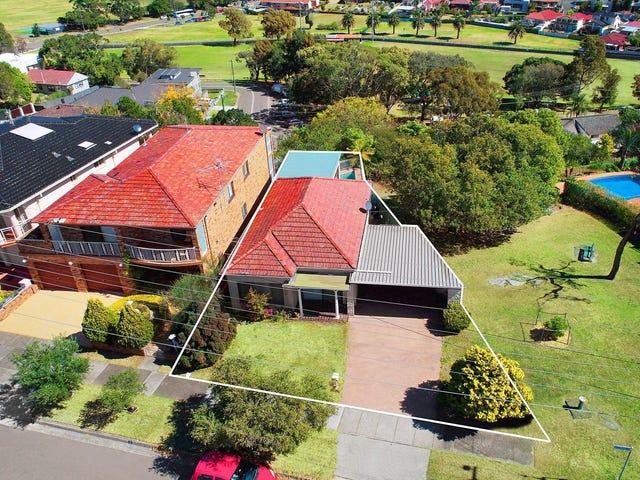 1 Wharf Road, Kogarah Bay, NSW 2217