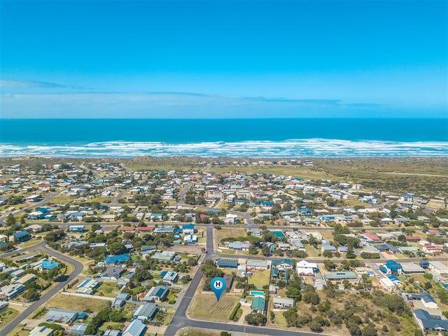 11 Frayne Street, Goolwa Beach, SA 5214