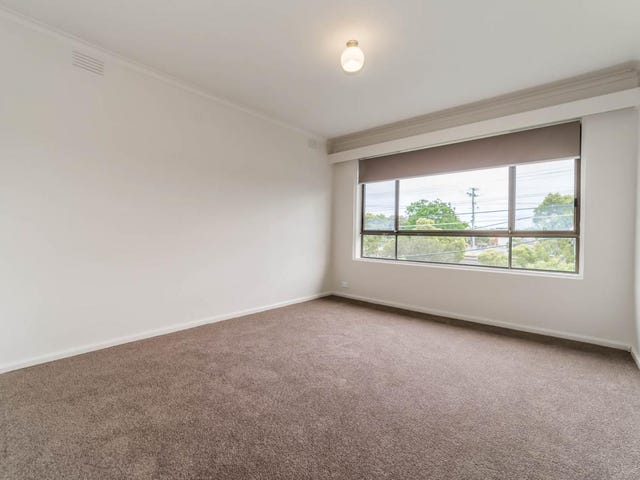 6/79 Como Parade East, Parkdale, Vic 3195
