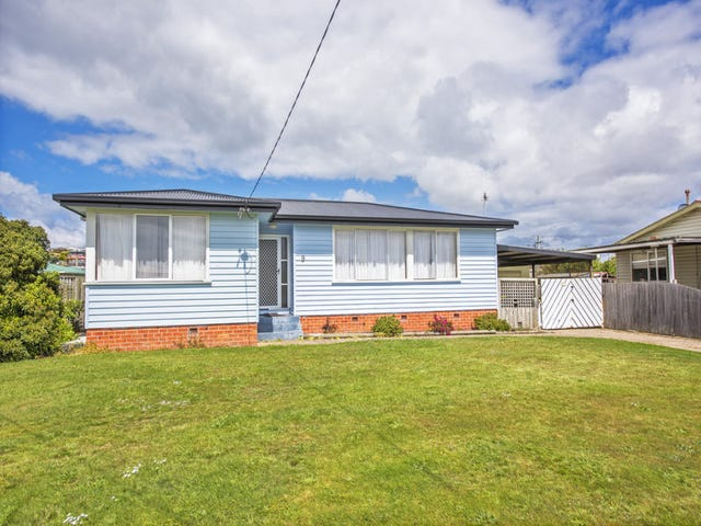 9 Tingha Place, East Devonport, Tas 7310