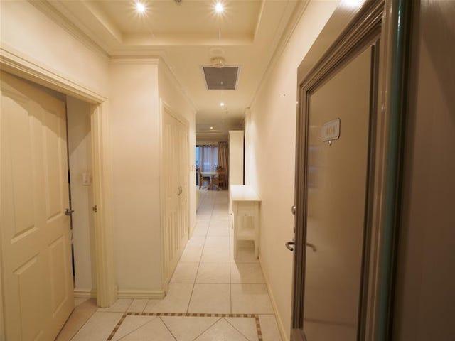 404/9 Victoria Avenue, Perth, WA 6000