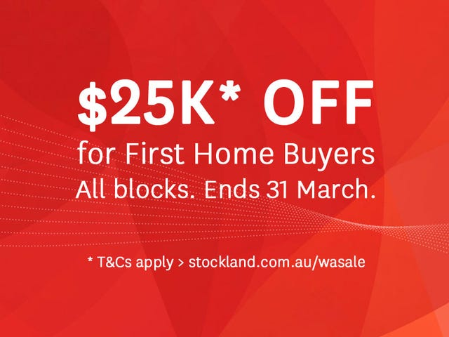 Cnr Mason Road & Doryanthes Avenue, Piara Waters, WA 6112