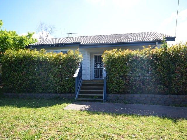 3 Jackson Road, Lalor Park, NSW 2147