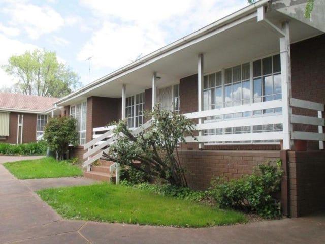 2/13 Wridgway Avenue, Burwood, Vic 3125
