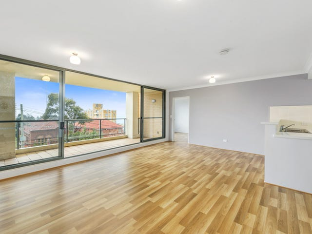 23/13 Hill Street, Coogee, NSW 2034
