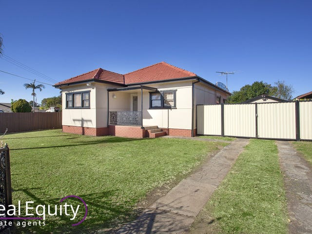 276 Newbridge Road, Moorebank, NSW 2170