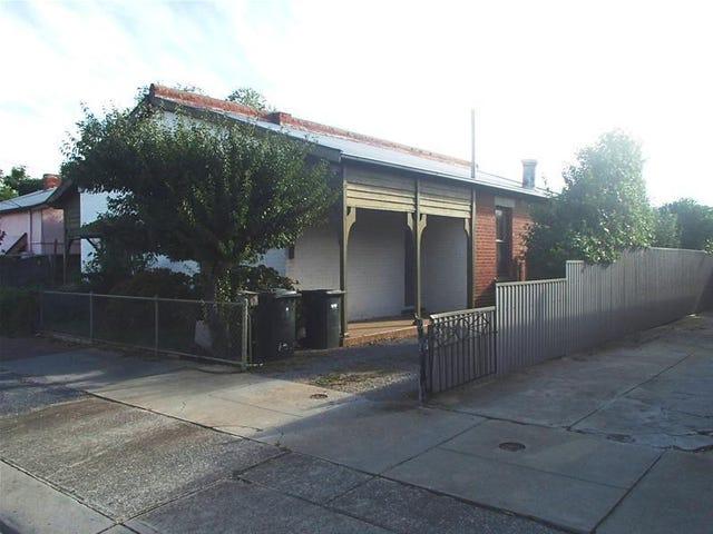 34A Ebor Avenue, Mile End, SA 5031