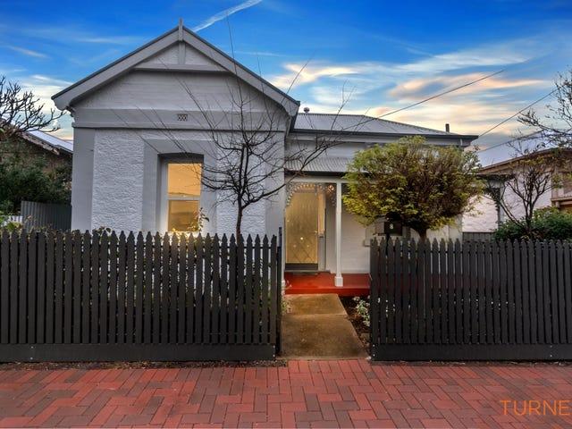 8 Margaret Street, Beulah Park, SA 5067