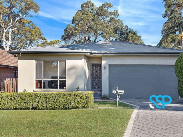 20  Frobisher Avenue, Caringbah, NSW 2229