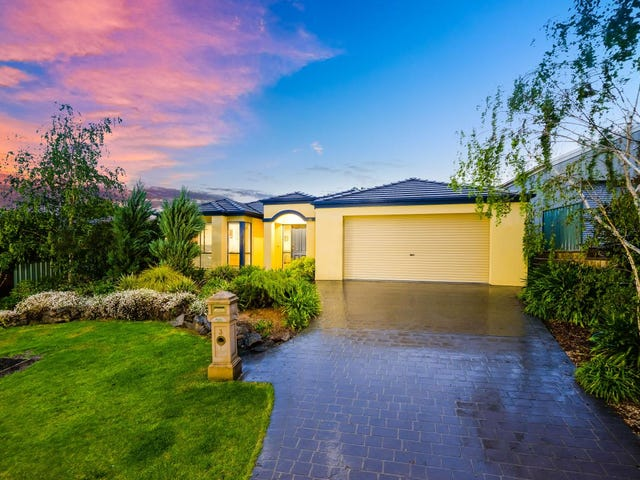 3 Grandeur Place, Albury, NSW 2640