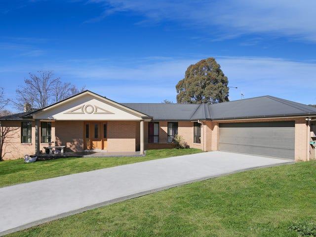 72a Abercrombie Drive, Bathurst, NSW 2795