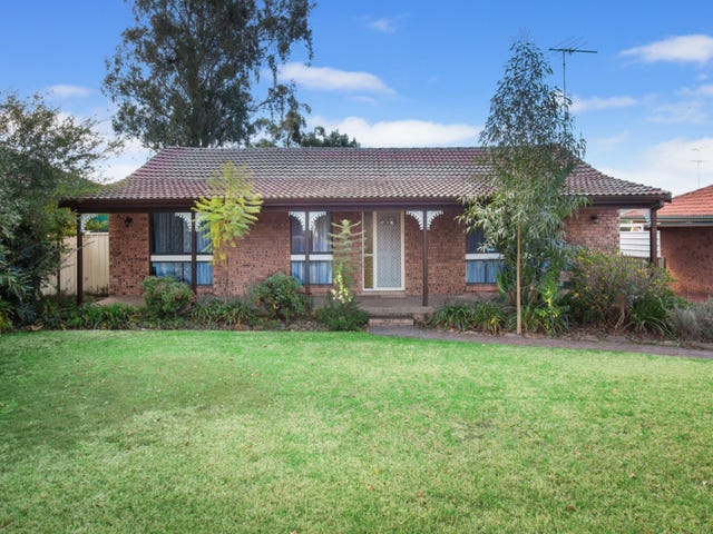 11 Cooper Street, Penrith, NSW 2750