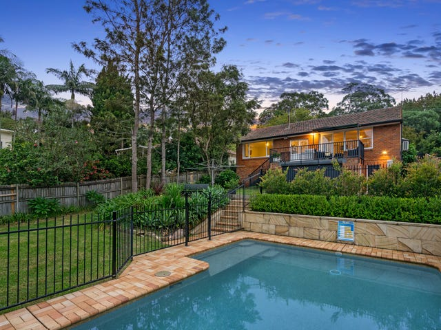 103 Bobbin Head Road, Turramurra, NSW 2074