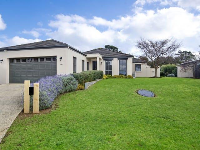 21 Westleigh Court, Ocean Grove, Vic 3226