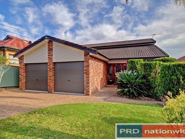 60 Seaforth Avenue, Oatley, NSW 2223