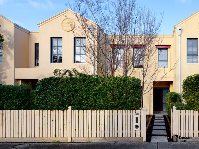 14 Lloyds Avenue, Caulfield East, Vic 3145