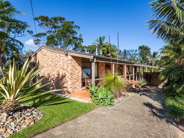 6 Bardess Crescent, Farmborough Heights, NSW 2526