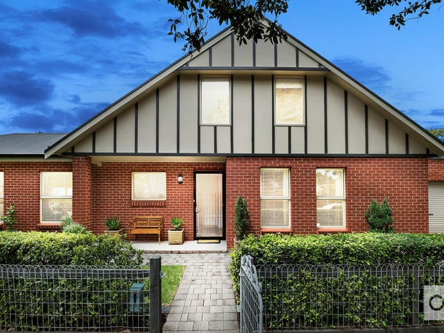 11 Fielding Road, Clarence Park, SA 5034