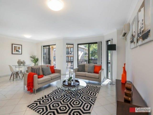 5/20-26 Jenner Street, Baulkham Hills, NSW 2153