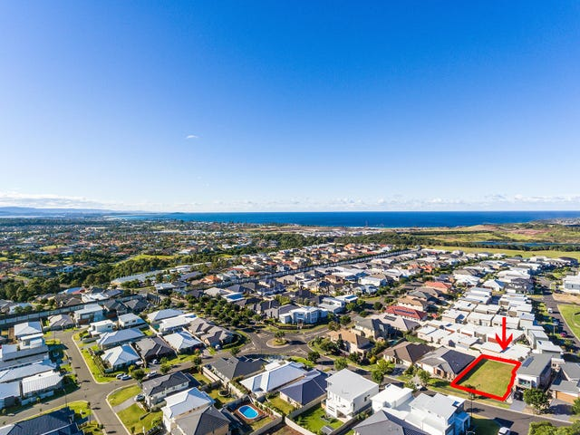 7 Fairways Drive, Shell Cove, NSW 2529