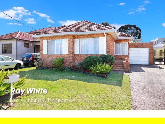 3 Leigh Avenue, Roselands, NSW 2196